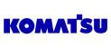 1479843067_0_komatsu_logo-58f568ceb9b6299524619500b8a3ab41.jpg